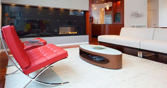 barcelona-chair-hq-red-mueble-design