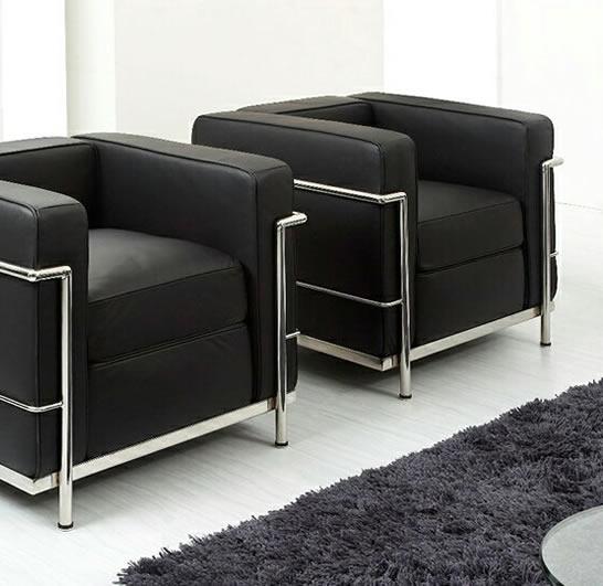 beckham-sofa-1-mueble-design