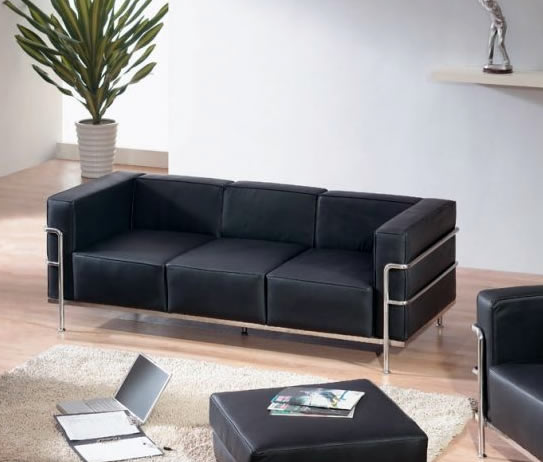 beckham-sofa-black-mueble-design