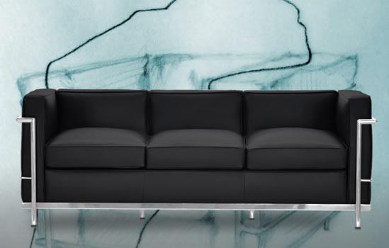 beckham-sofa-mueble-design