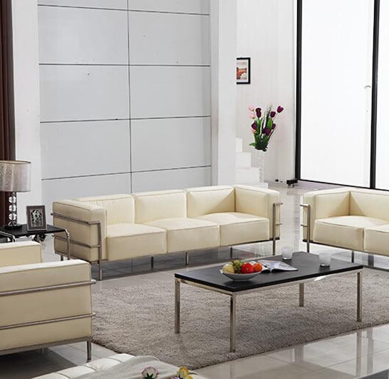 beckham-sofa-white-mueble-design
