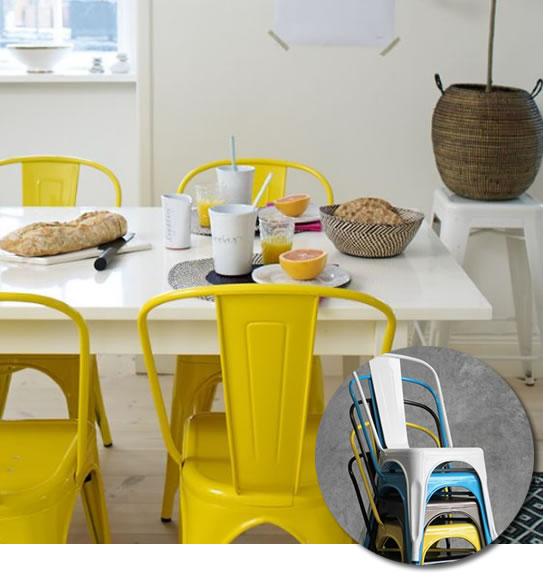 bistro-chair-style-matt-yellow-mueble-design
