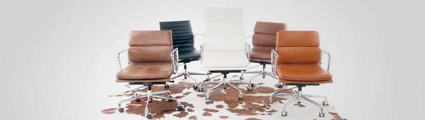 Bürostühle Iconmobel
