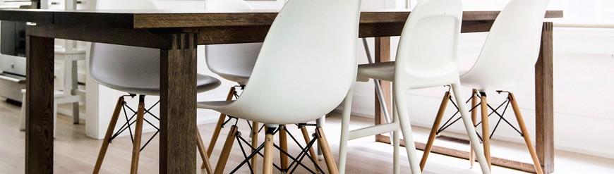 Chaises design Meubles Concept