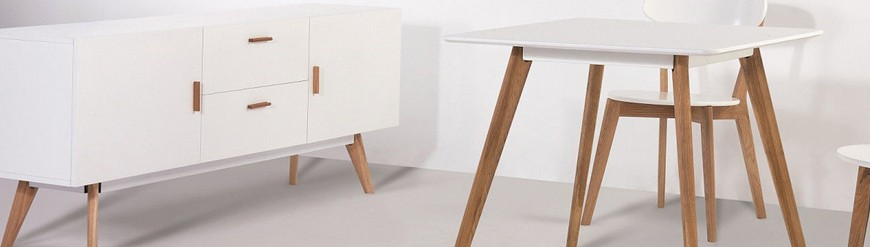 Tables TV Meubles Concept