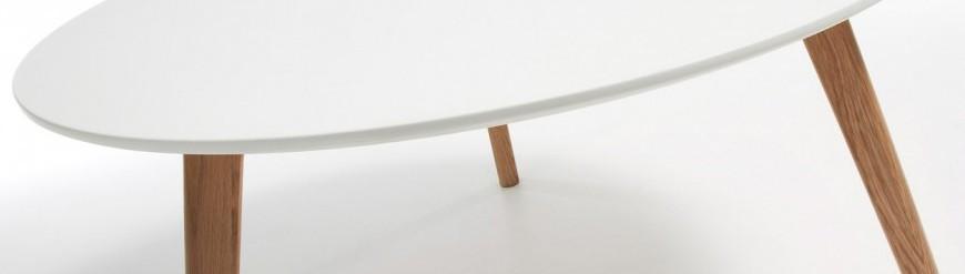 Tables basse Meubles Concept