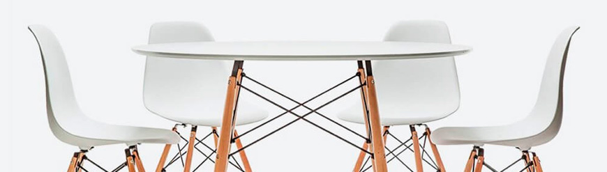 mesas-eames-mueble-design.jpg