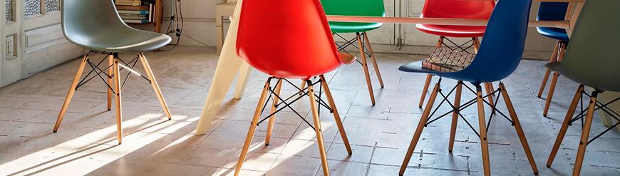 sillas-eames-mueble-design.jpg