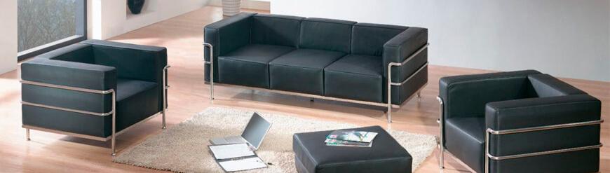 sofas-oficina-mueble-design.jpg