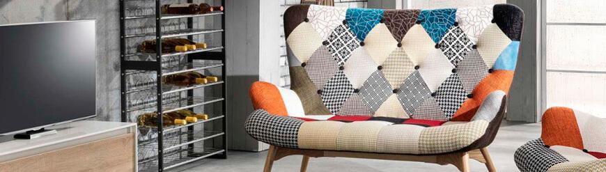 sofas-patchwork-mueble-design.jpg