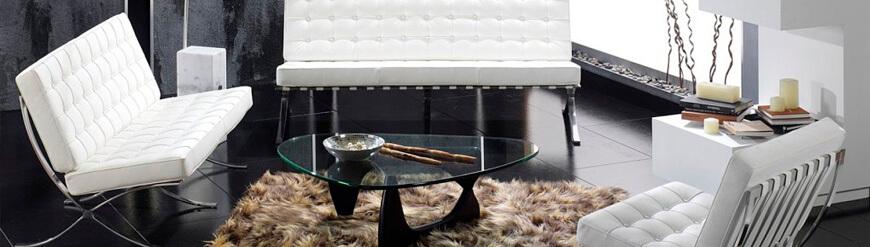 sofas-piel-polipiel-mueble-design.jpg