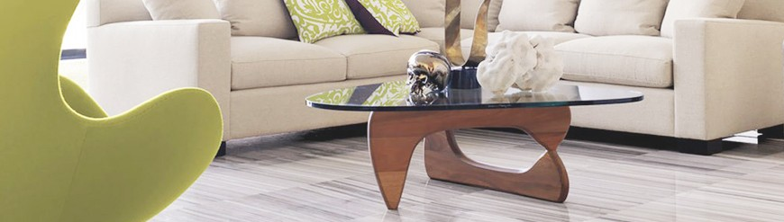 Tables and designer tables