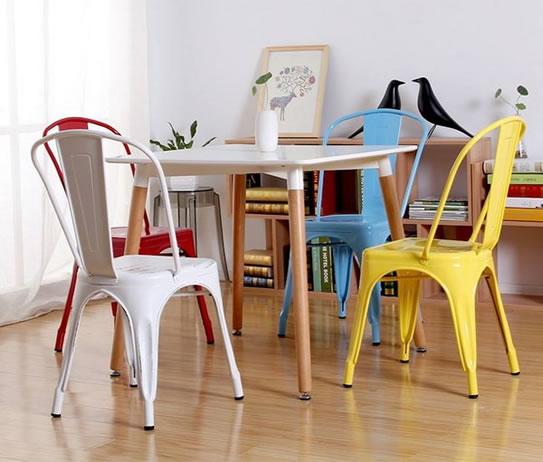 comedor-silla-bistro-style-matt-mueble-design