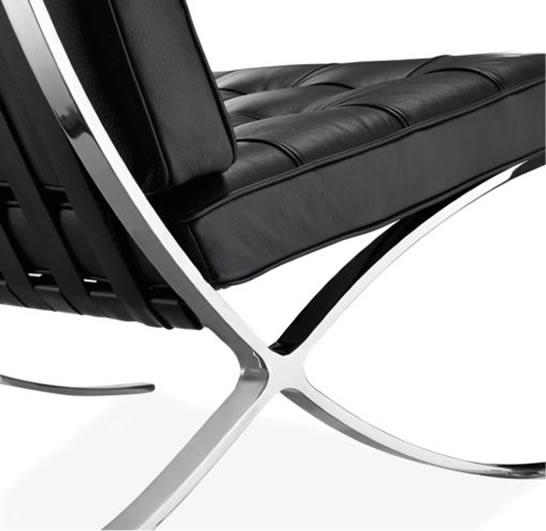 detail-sillas-barcelona-mueble-design