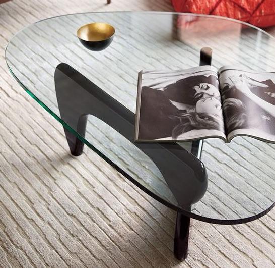 detalle-mesa-noguche-mueble-design