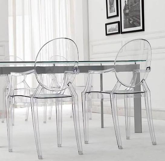 detalle-silla-louix-mueble-design