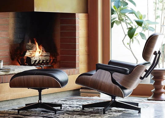 eames-lounge-chair-mueble-design