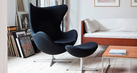 egg-chair-armchair-black-mueble-design