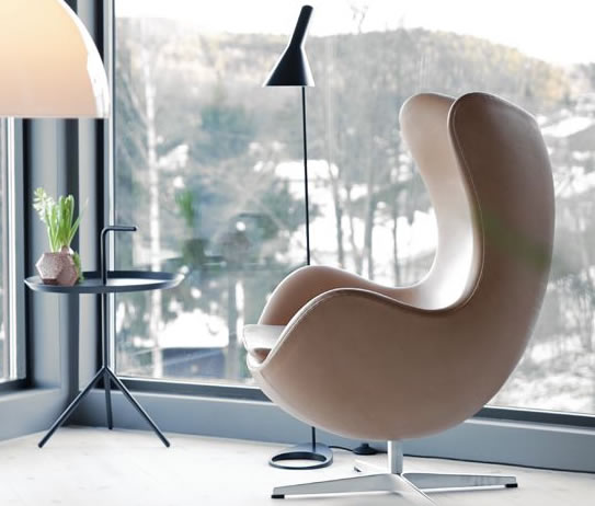egg-chair-armchair-white-mueble-design