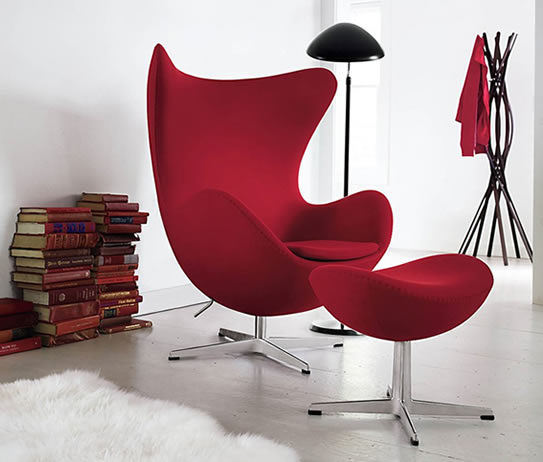 egg-chair-mueble-design