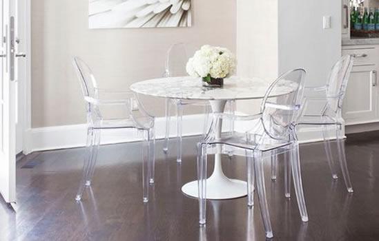 comedor-silla-louix-mueble-design