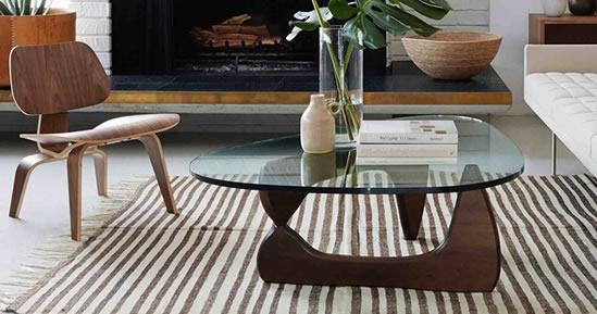 sedia-bistro-style-matt-rosso-mobilie-design