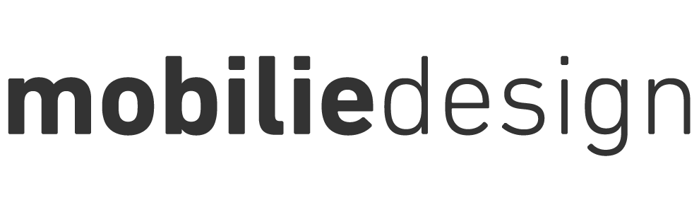 logo-mueble-design-black.png