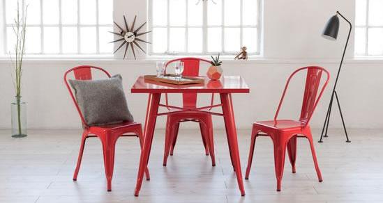 silla-bistro-style-matt-rojo-mueble-design