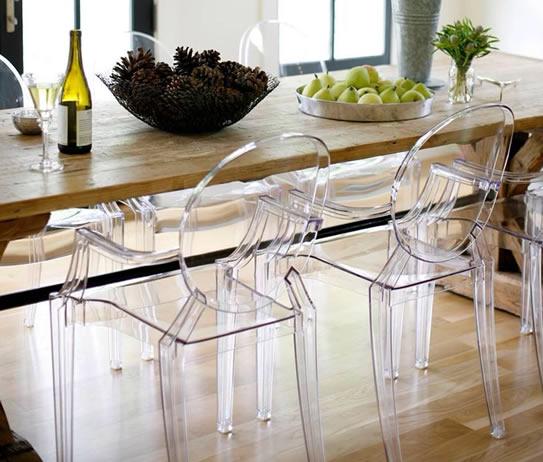 silla-louix-mueble-design