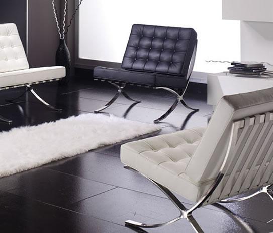 sillas-barcelona-mueble-design.jpg