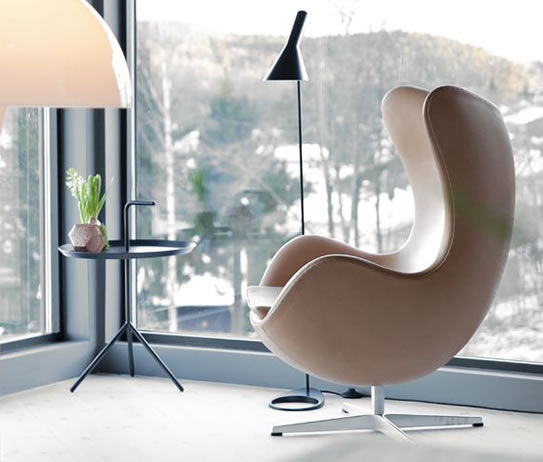 sillon-egg-chair-mueble-design