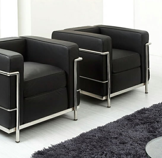 sofa-beckham-1-plaza-mueble-design