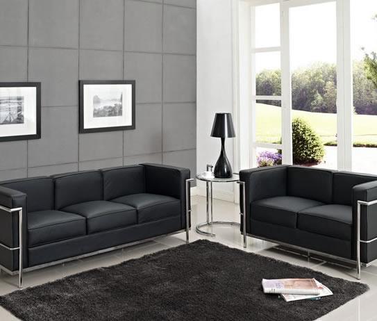 sofa-beckham-3-plazas-mueble-design