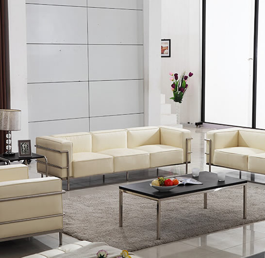 sofa-beckham-blanco-mueble-design
