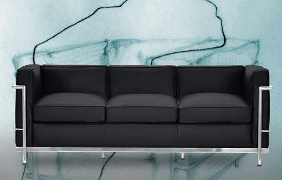 sofa-beckham-mueble-design