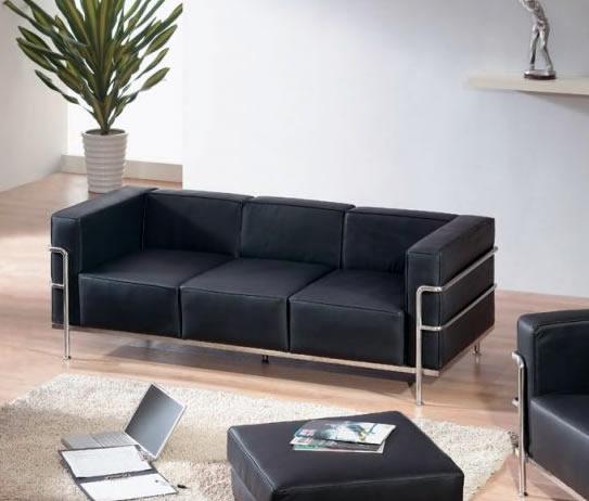 sofa-beckham-negro-mueble-design