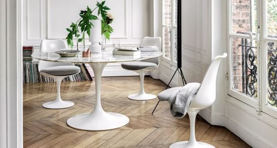 tulip-chair-mueble-design