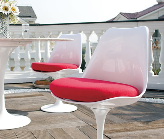 tulip-chair-red-mueble-design
