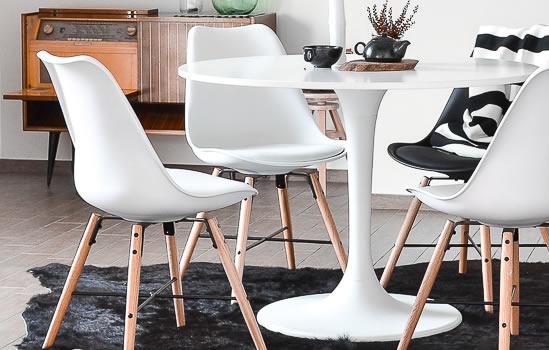 tulip-table-80cm-mueble-design