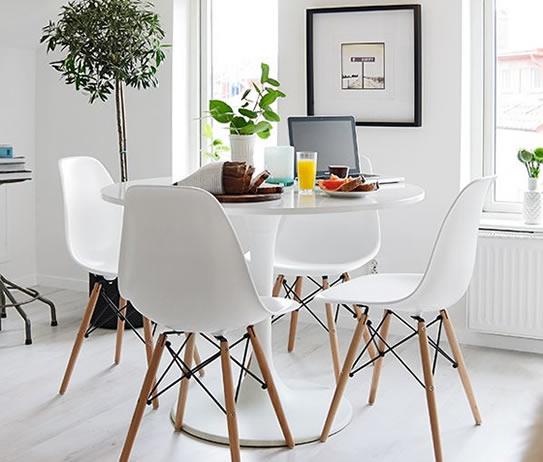 tulip-table-mueble-design