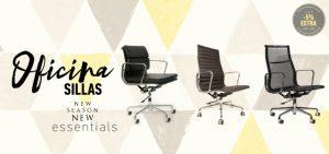 Muebles de diseño motivadores para empezar nuevas etapas