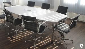 5 consejos para mejorar la productividad de tu oficina