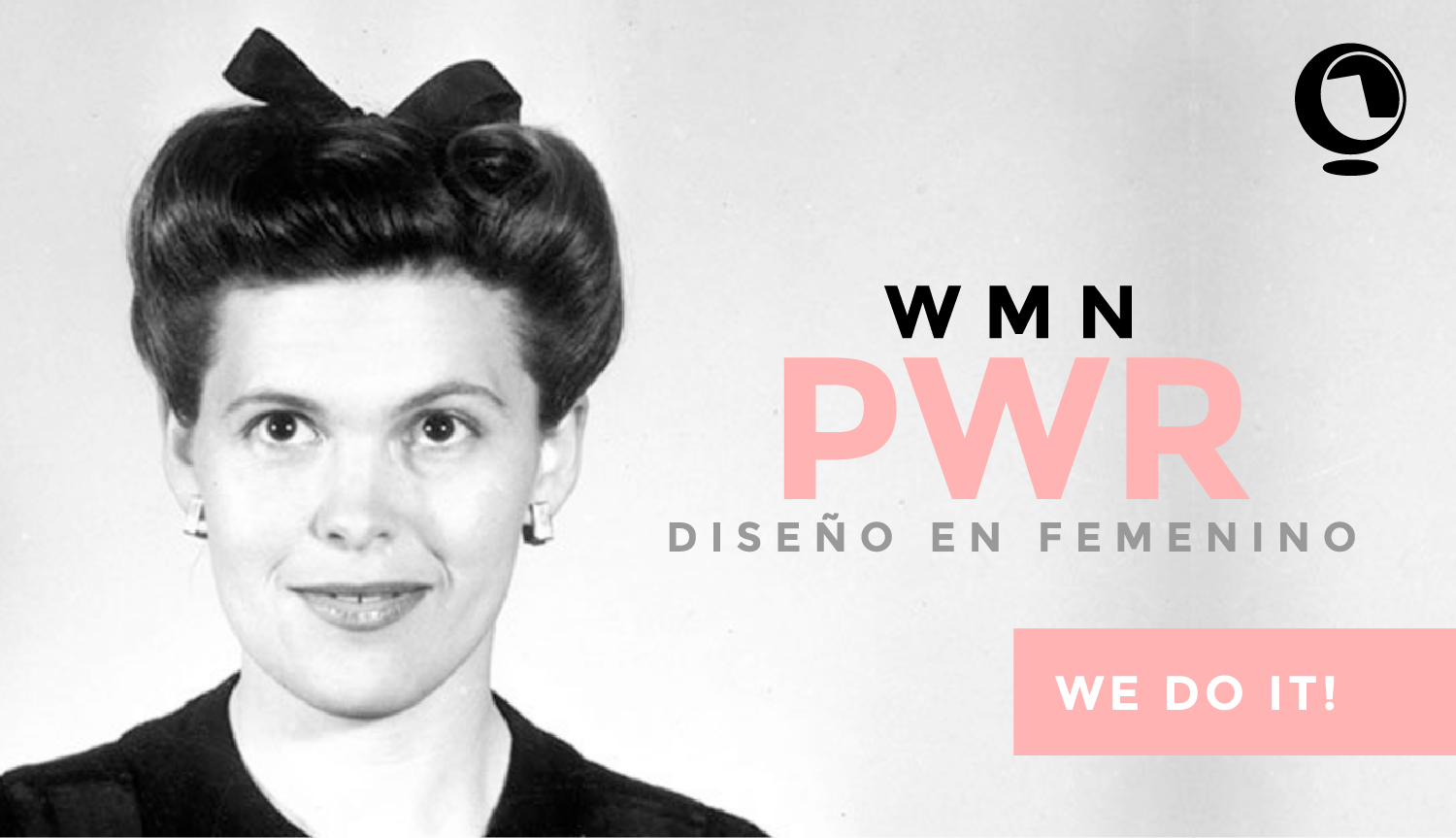 The women of design history
