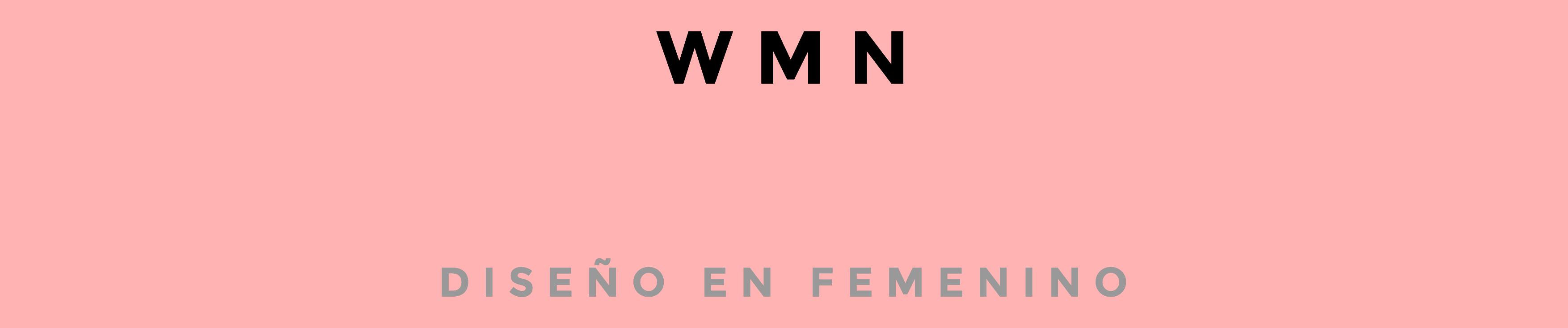 Las mujeres de la historia del diseño
