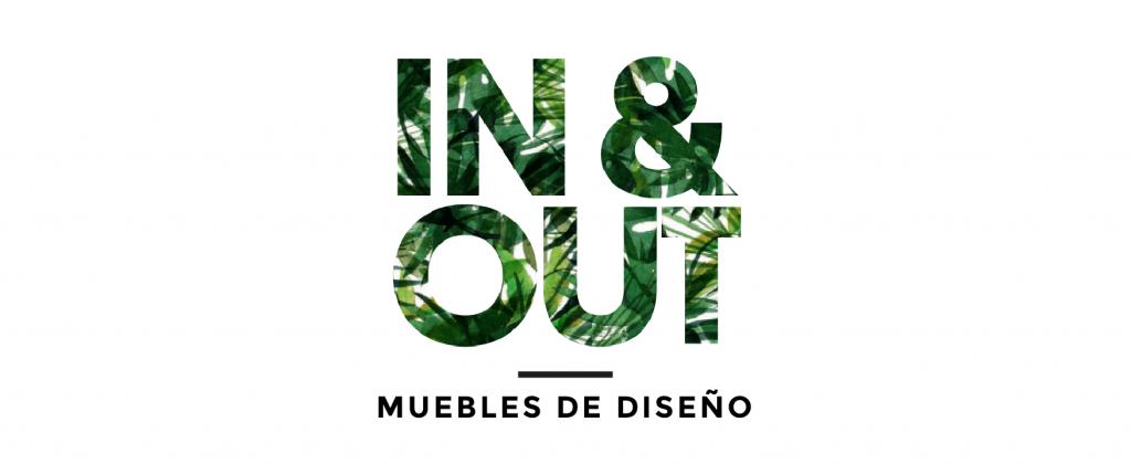 Muebles de diseño in&out - ¿Dentro o fuera?