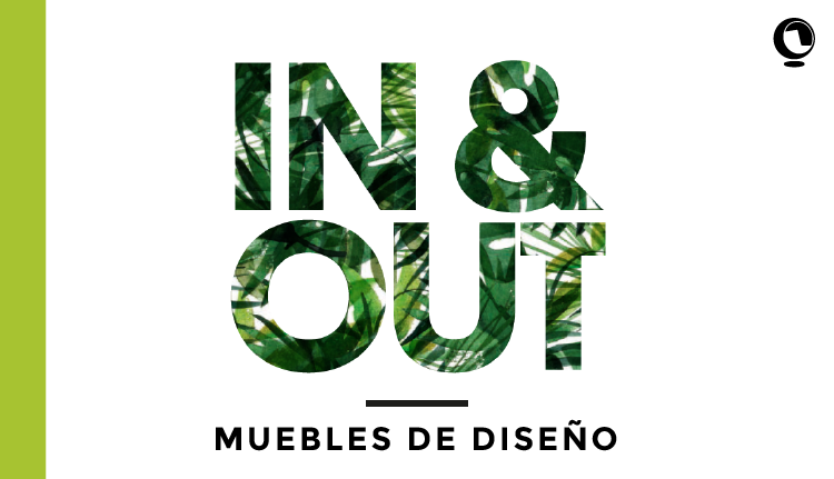 Inside or out? in&out designer furniture