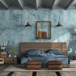 muebles industriales